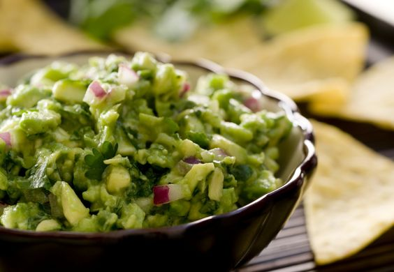 Want to know how to make the best guacamole? Learn 10 ways you can take your guacamole to the next level.