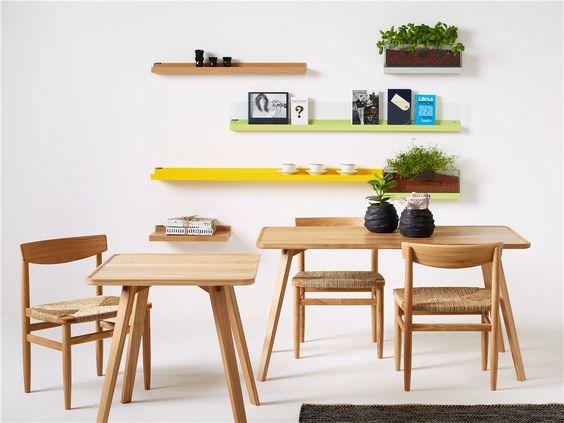 Designer Holz Kommode Roderick Vos U2013 Modernise, Attraktive Mobel