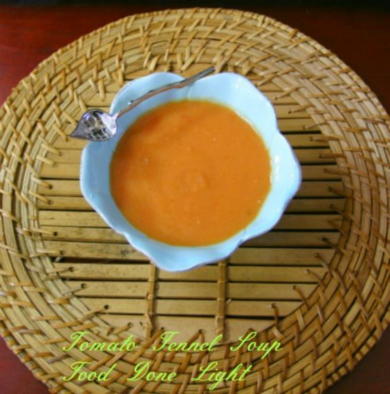 tomatoes best tomato soup tomatoes soups tomato soups roma tomatoes ...