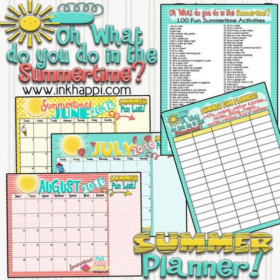 Calendar Game Ideas : Pinterest the world s catalog of ideas