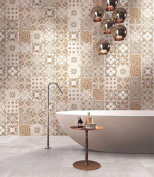 Get Bathroom Tiles In Dharampur Dehradun Tile Bathroom Bathroom Wall Tile Stylish Bathroom
