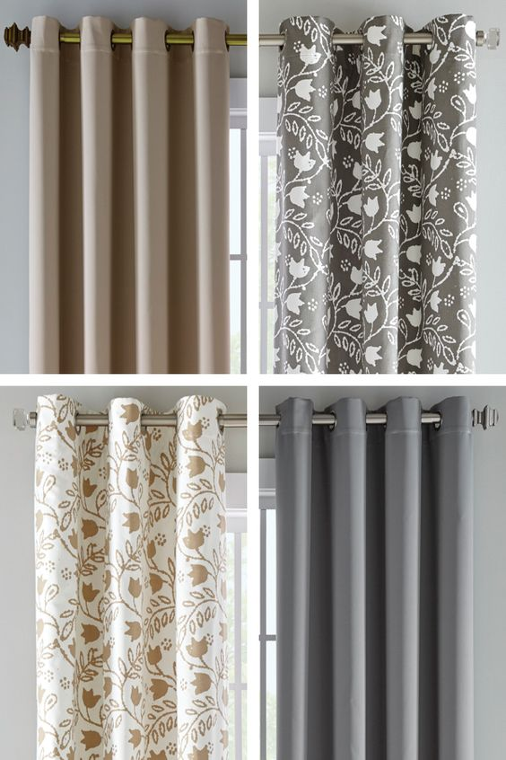 Curtains Ideas cold weather curtains : Cold Weather Curtains - Curtains Design Gallery