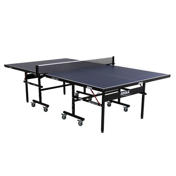Joola Tour 1500 Indoor Table Tennis Table / 11560