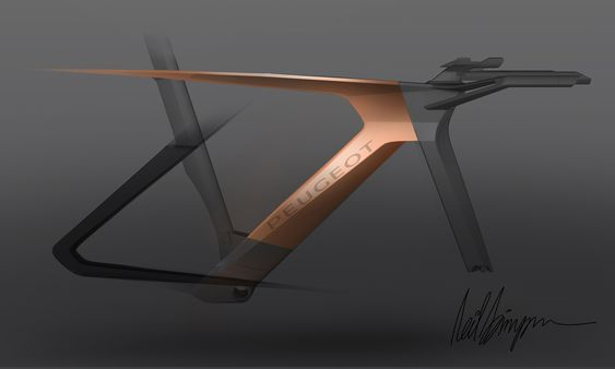 peugeot-design-lab-concept-bike-onyx-sketches-ld-2.jpg (1300×780)