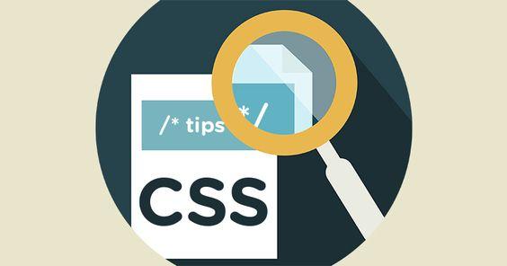 thumb_css-tips