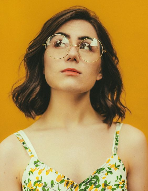 CHORDS: dodie - Not What I Meant feat. Lewis Watson Piano & Ukulele Chord Progression and Tab