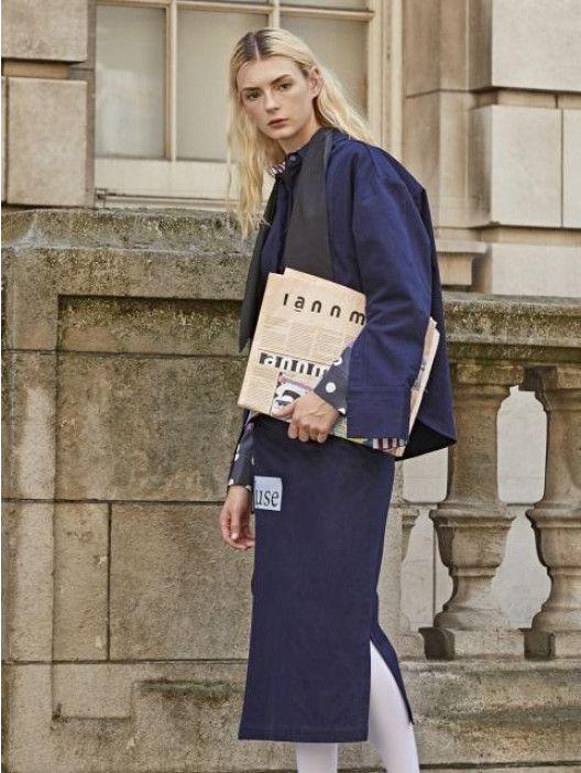 Scandinavian Street Style Concept Editorialfashion Editorialinspiration Womensfashion Minimalis Minimalist Fashion Scandinavian Fashion Editorial Fashion