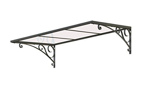 The 25+ best Door canopy kits bu0026q ideas on Pinterest | Truck top tent Lechon oven image and C&er conversion  sc 1 st  Pinterest & The 25+ best Door canopy kits bu0026q ideas on Pinterest | Truck top ...