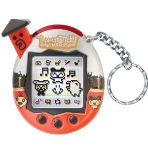 Discount Tamagotchi Connection V 5- Celebrity Familitchi F Special Prices - http://wholesaleoutlettoys.com/discount-tamagotchi-connection-v-5-celebrity-familitchi-f-special-prices