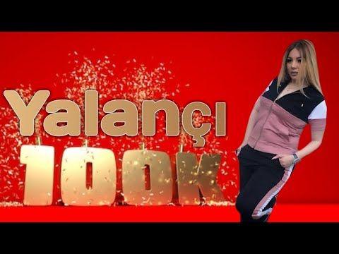 Canan Yalanci 2019 Official Music 4k Ronald Mcdonald Mcdonald