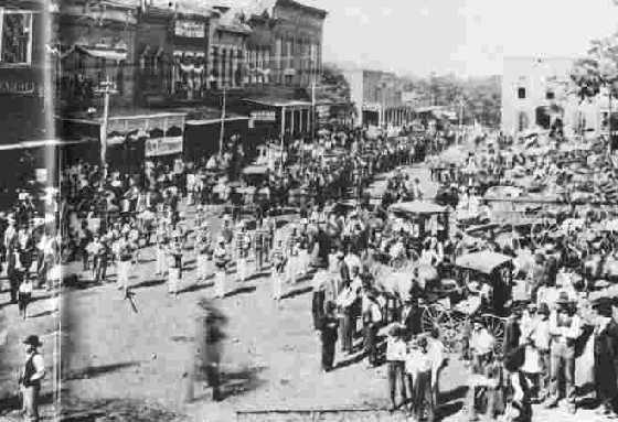 memorial day confederate flag burning