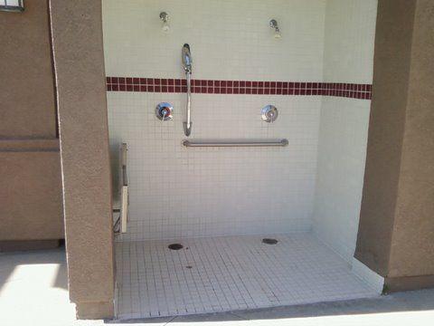 Great Http://www.rrcontractors.com/images/ADA Shower   Home Design    Pinterest   Handicap Shower Stalls