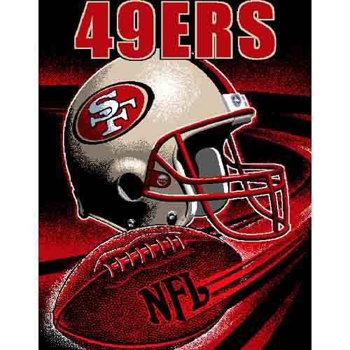 cool san francisco 49ers - photo #17