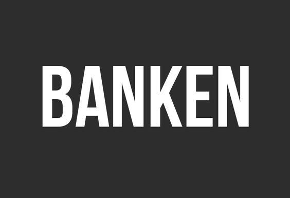 Bekijk hier ons aanbod aan banken.