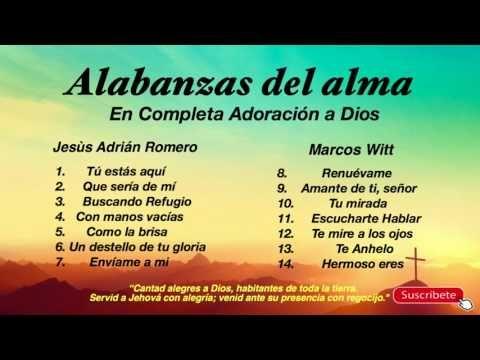 Oracion De La Mañana Para Tener Exito Y Prosperar En Todo Completa Con Letra Youtube Adoracion A Dios Alabanzas A Dios Alabanza