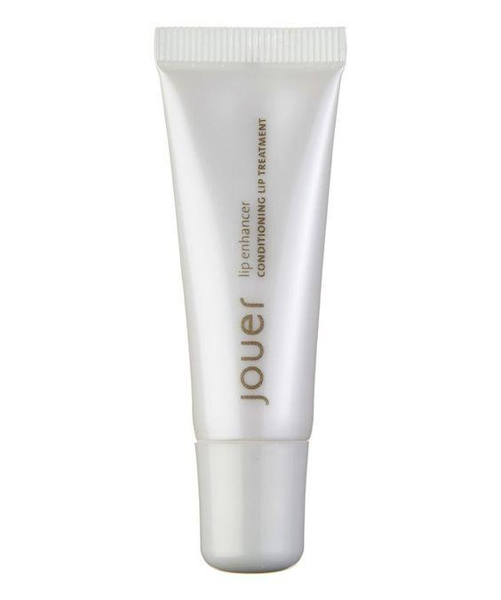 Essential Lip Enhancer by Jouer Cosmetics