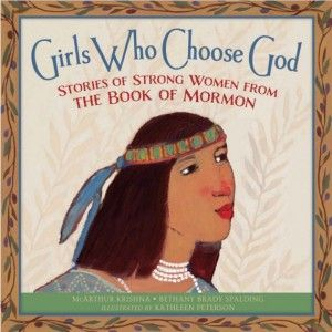 Addressing war and women in the Book of Mormon