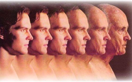 """""""Viver depressa, morrer cedo"""": o que diz a ciência?"""