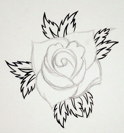 Creative drawing ideas for beginners google search for Simple creative art drawings