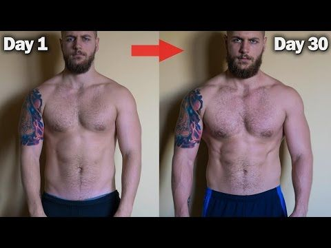 300 Push Ups A Day For A Month Challenge Results Youtube Month Workout Push Up Challenge Workout Calendar