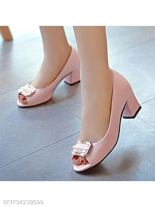Pin on Women's Shoes, Boots, Sandals & Heels