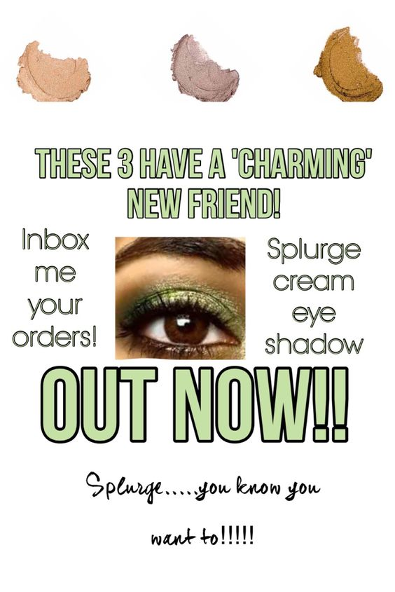 NEW COLOUR!!! So we've had Elegant, Dainty, Tenacious and now we have Charming!   I'm thinking Younique are naming these all after me  #face #love #lips #younique #makeup #mascara #pout #beauty #blogger #magic #instamakeup #sephora #selfie #mua #fiber #lashes #eye #hair #USA #australia #newzealand #germany #mexico  #uk #canada #present #free #gift #party #teaselashes http://goo.gl/Q5exAv Follow me on Facebook - Teaselashes
