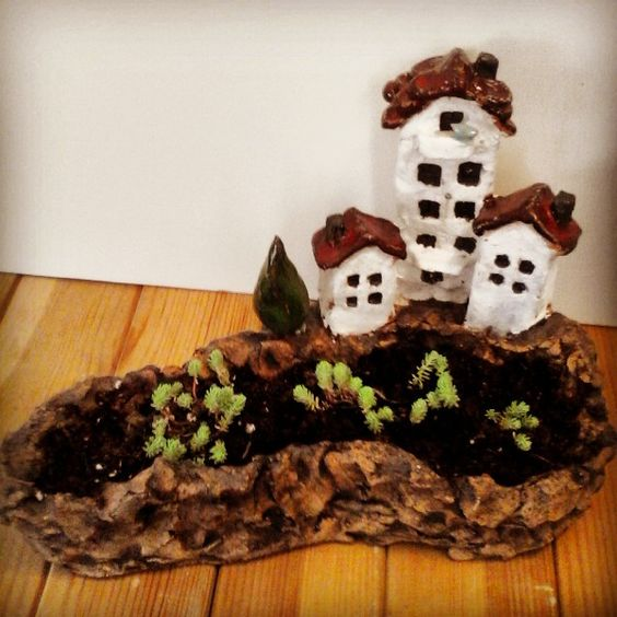 3K Design /Handmade ceramics