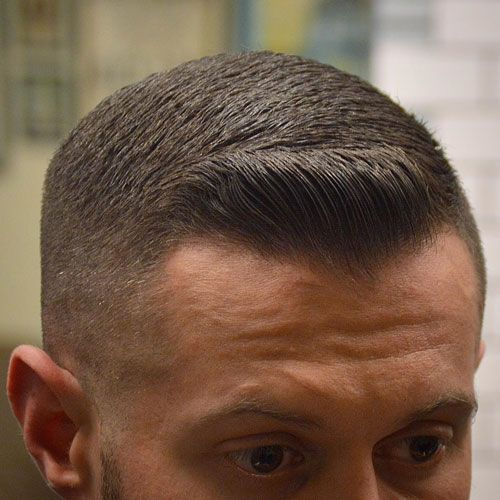 37++ Military high and tight haircut ideas information