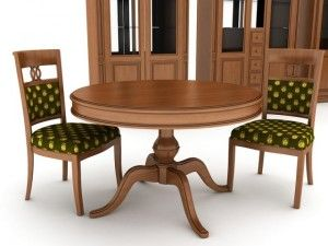 Nfurniture set