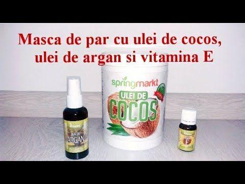 vitamina e și cu varicoză antonovskaya mere varicoză