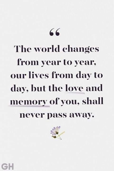 Pin By Michelle Neys On Quotes Memes In 2020 Remember Quotes Loss Of Mother Quotes In Loving Memory Quotes