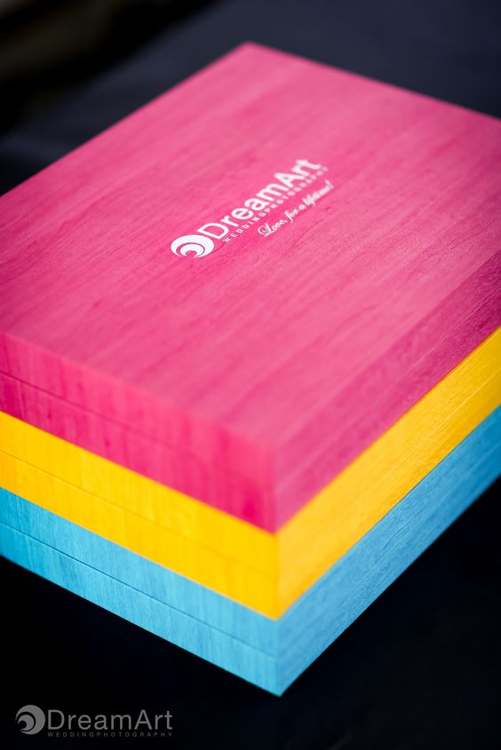 Young Book by DreamArt Photography @graphistudio #DreamArtPhotography #GraphiStudio #DestinationWedding #GrupoVidanta #YoungBook #LuxuryBook #MadeInItaly #Maple #Leatherette #Wedding #MexicoWedding #WeddingPhotography #WeddingBook‬ #SunnyYellow #Turquoise #Fuchsia
