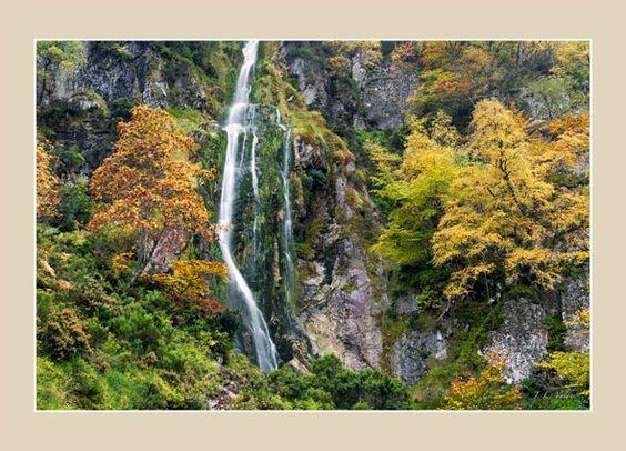 Fotos de Asturias - Galeria de Jose Luis Valdés/valdesagua2~0