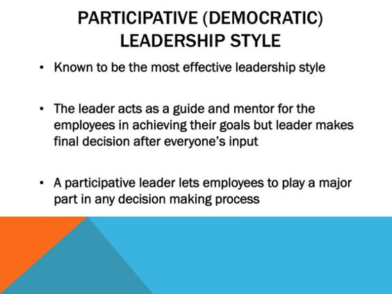 leadership style activities Leadership & management activities find out your leadership style free self assessment tool click here to find out what kind of leader are you now get the.