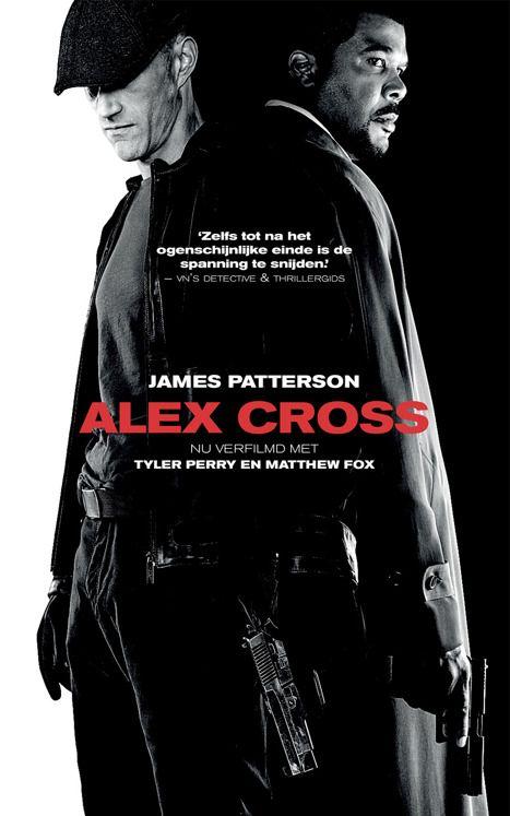 In 1993 stond Alex Cross aan het begin van een veelbelovende carrière bij de politie van Washington D.C., toen een vrouw voor zijn ogen werd doodgeschoten. Het daaropvolgende politieonderzoek leverde niets op en na verloop van tijd verdween de moord als een cold case in de archieven. Maar Alex Cross zou deze zaak nooit vergeten. Want de moordenaar van zijn echtgenote werd nooit gevonden. Jaren later staat Cross op een keerpunt in zijn leven.