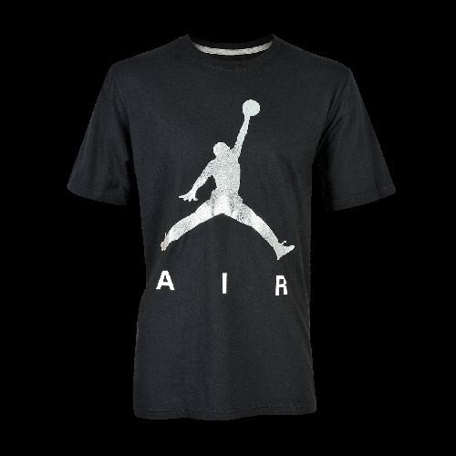 t shirt air jordan foot locker