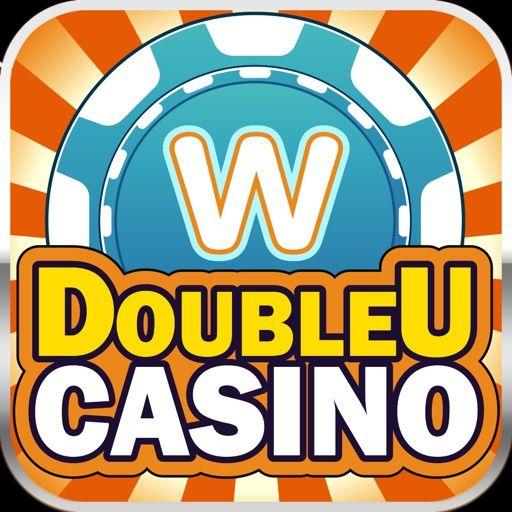 casino affiliate forum Casino