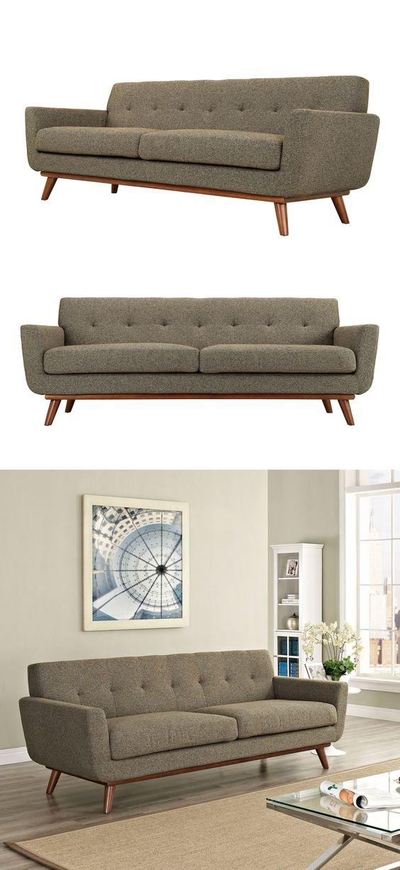 Spiers Sofa