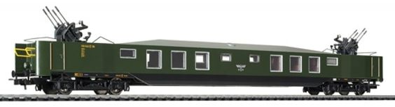 liliput 336612 flakwagen sdpl4i der drg modellbahn ecke der spielwaren online shop aus essen. Black Bedroom Furniture Sets. Home Design Ideas