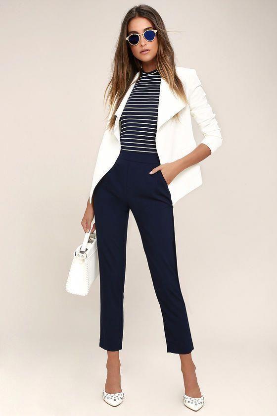 Women S Work Clothes Online