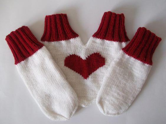 Необычные и оригинальные подарки на День святого Валентина