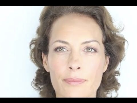 easy natural day look for mature skin yves saint