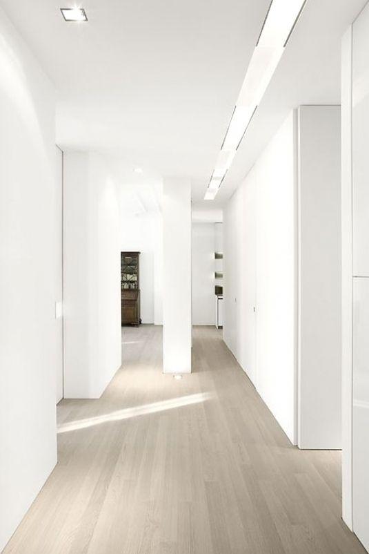 33++ Hardwood floors with grey walls inspirations