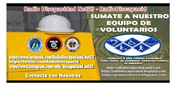 Sumate al Equipo de Voluntarios