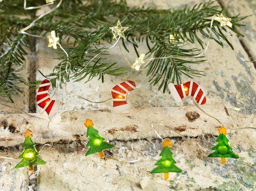 Julgran Verdit H30cm M Led Jysk Christmas Decorations Led Types Of Lighting