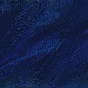 Navy blue for color palette.