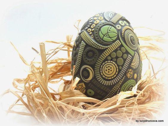 Joyeuses Pâques .......