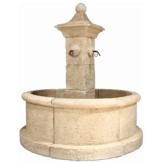 Fontaine De Jardin En Pierre Reconstituee Pierre Vieillie Elios Fontaine De Jardin Pierre Reconstituee Fontaine Pierre
