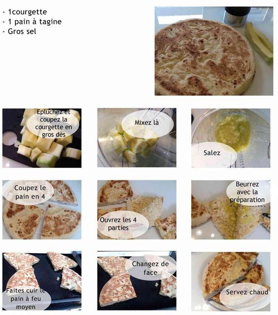 Pain tajine à la plancha http://lacuisinedemarine.eu/kebab-chic-choc-a-la-marine/