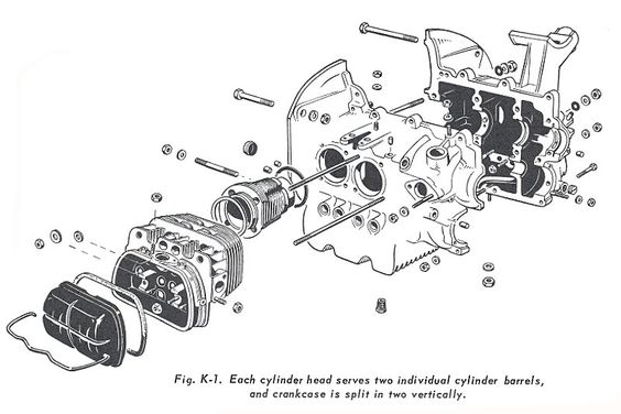 Diagram For Mbe 900 Fuel Diagram Free Engine Image For